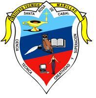 escudo marillac