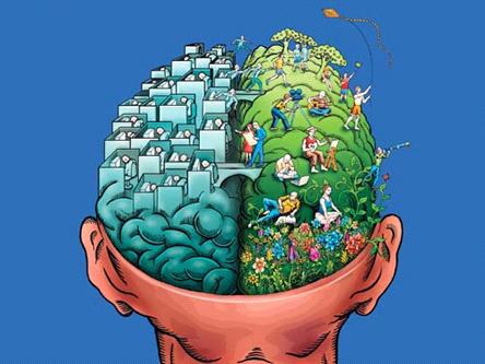 pensamiento flexible 1